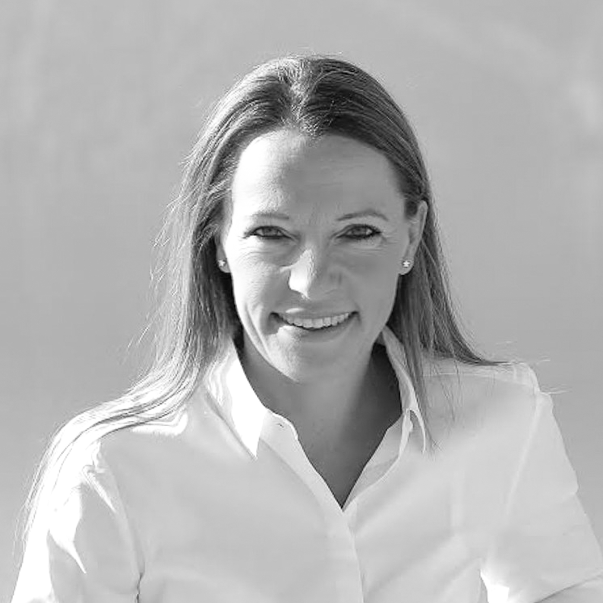Andrea Moldenhauer